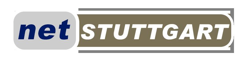 Net-Stuttgart